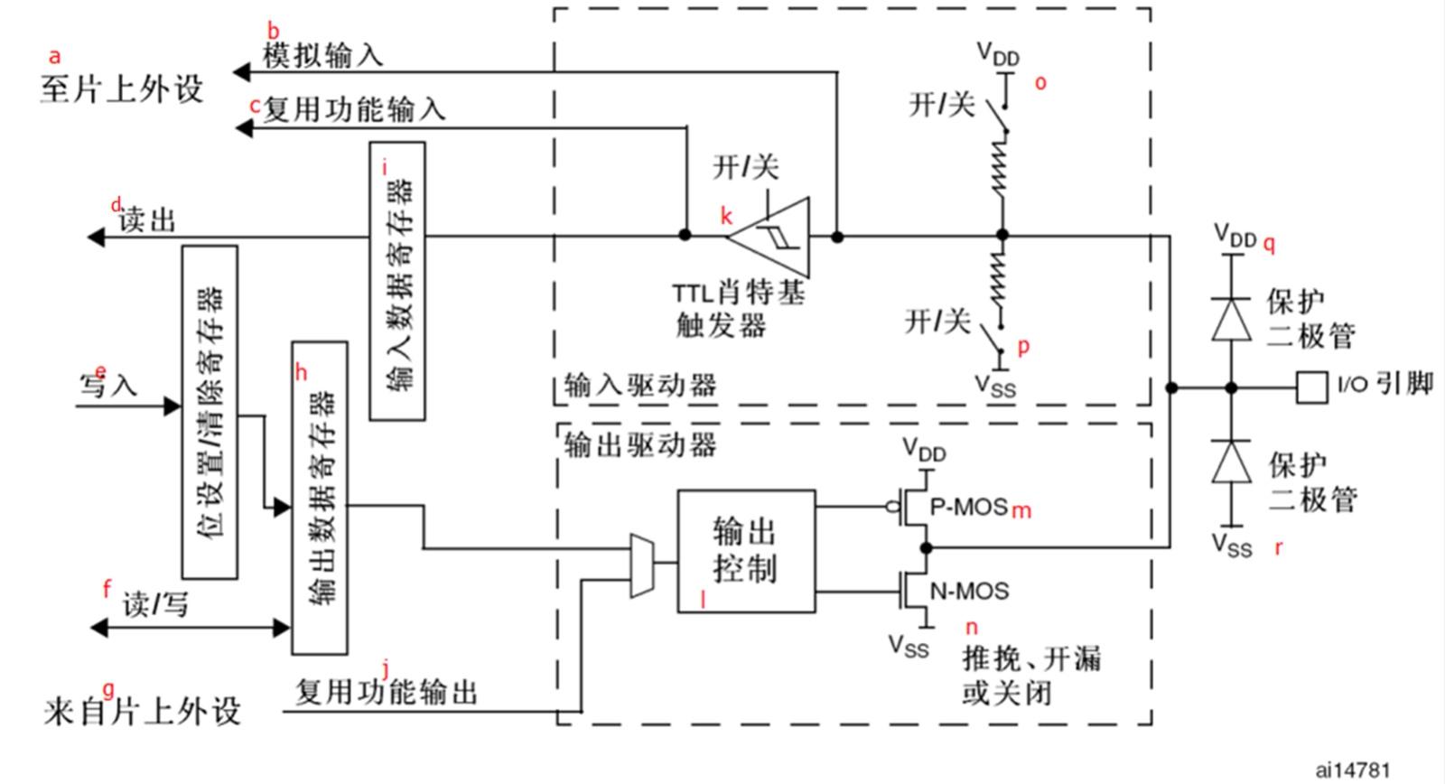 电路 电路图 电子 原理图 1600_868