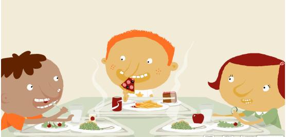 1.阿胶蜜枣 阿胶蜜枣的主要成分是大枣、阿胶。阿胶有补血、滋阴润燥的功用,红枣味甘性温,可以健脾生血,有助于改善面色黄白、心慌怕冷、神疲倦怠、四肢乏力等症状,适合体虚、血虚者和产妇食用。 阿胶滋腻、难以消化吸收,脾胃不好的人要少吃,每天不要多于10颗。另外,因其含糖量大,糖尿病患者忌食。 2.