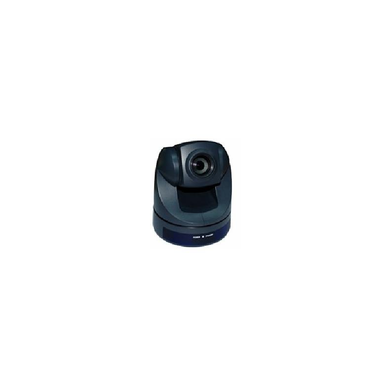 托顿TDEV03 自动跟踪视像系统 标清云台摄像球