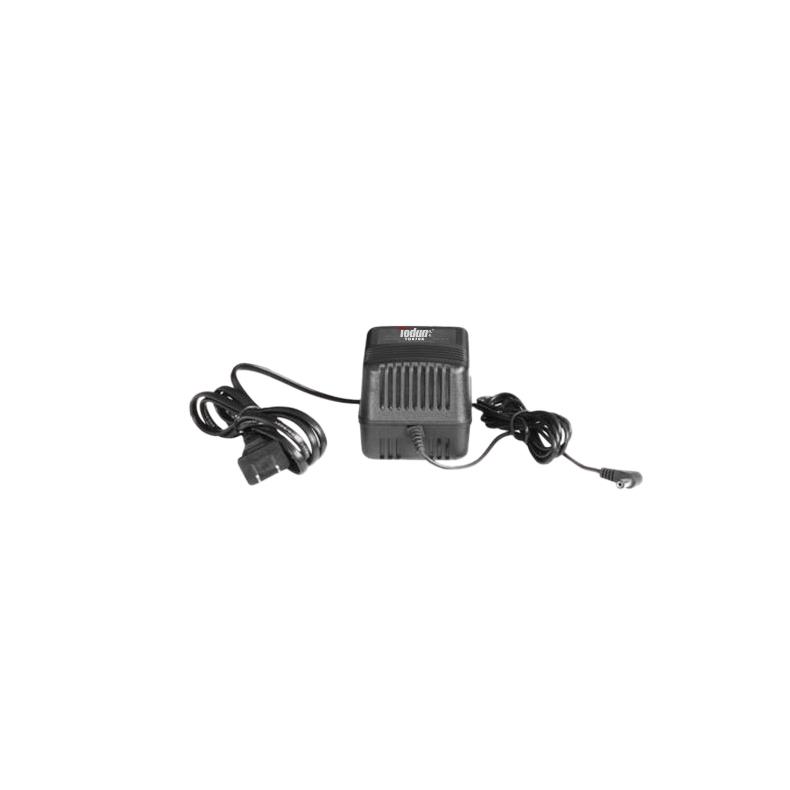 托顿TD8800X 红外线双工会议系统  直充电源