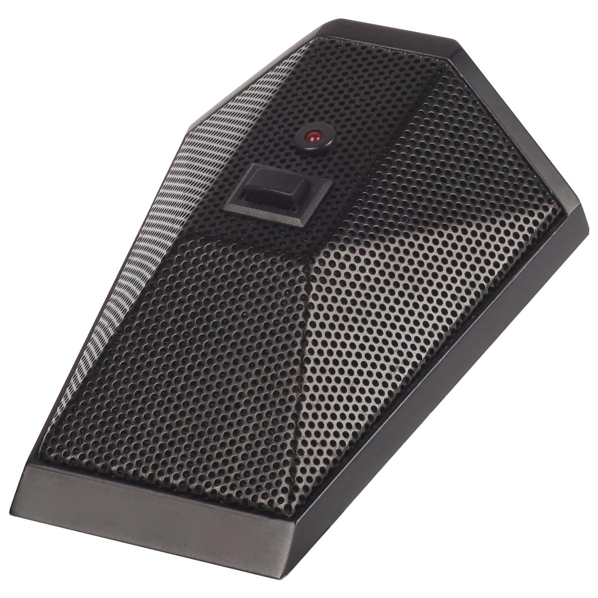 多媒体电子系统工程会议话筒TD730 爱宝麦士中央集成控制系统工程会议话筒