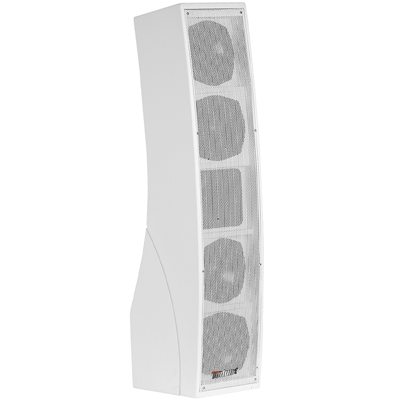 托顿TD555 扩声音响周边设备 5寸音箱线柱