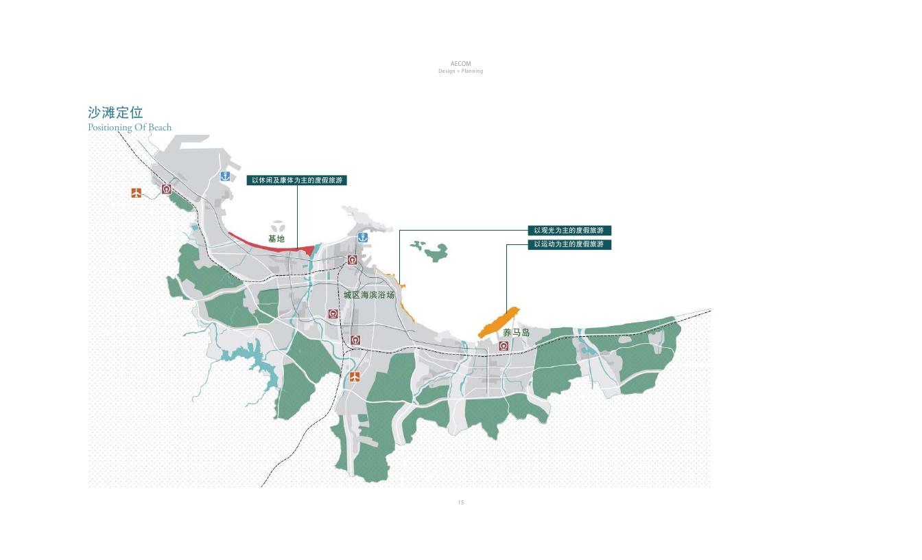 地图 设计 矢量 矢量图 素材 1344_816