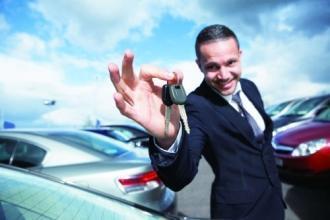 汽车销售话术实战案例