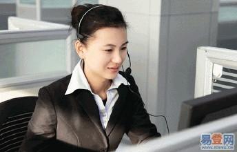 五大销售技巧和话术