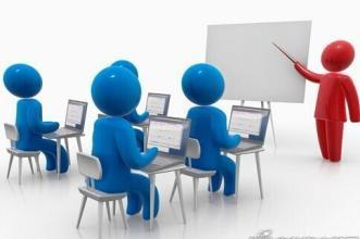 4种提高销售话术方法,锤炼提问艺术说服客户