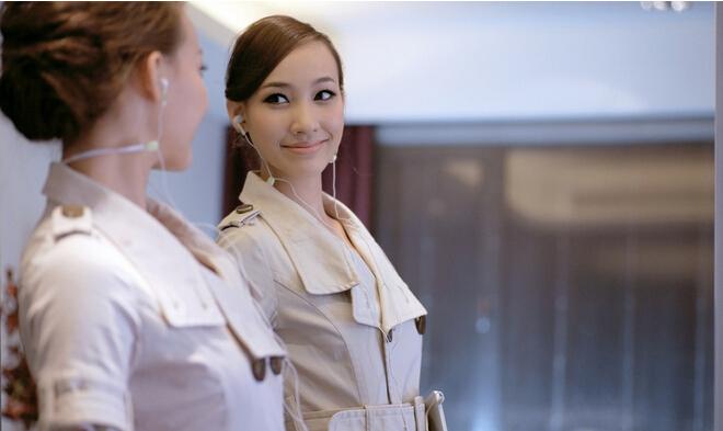 销售技巧和话术之解决客户抗拒的十大借口
