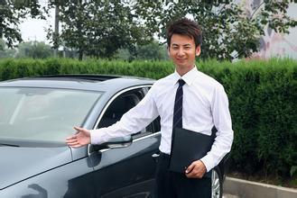 汽车销售顾问如何快速提高销售技巧