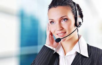 新手销售必须知道的六个电话销售技巧和话术