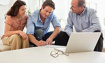 成功销售话术:向客户提问经常采用的11种问题