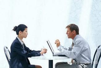 """销售沟通场景,怎样应对客户说""""没钱"""""""