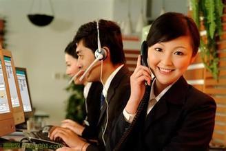 电话销售技巧中常见的10大话术技巧