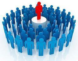 创造客户体验