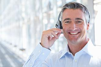 怎样掌握电话销售中的心理学