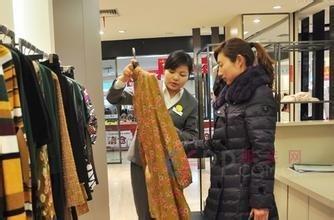 服装销售员快速成交秘诀:快速挖掘顾客的隐性需求