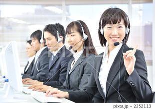 做好电话销售的必看的几个关键步骤