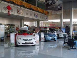 将汽车销售技巧和话术在销售中运用自如!