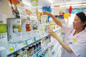 如何成为优秀的保健品销售员?
