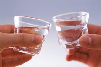 白酒销售技巧和话术