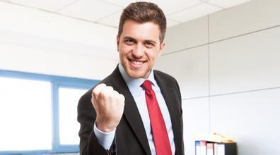 """销售员沟通场景,怎样应对客户说""""对不起,我很忙"""""""
