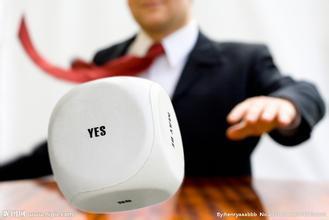 5种销售话术,消除你与客户之间的距离感和陷阱感