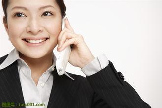 怎样提高销售成交?反客为主,用提问引导你的客户