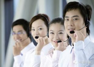 电话销售人员开发客户的法则