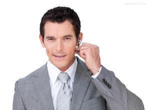 电话销售技巧和话术