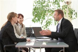 四种常见的客户心态