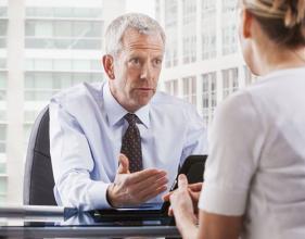 你被客户刁难过吗?两招教你如何应对!