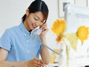 做好3点提高电话销售成功率