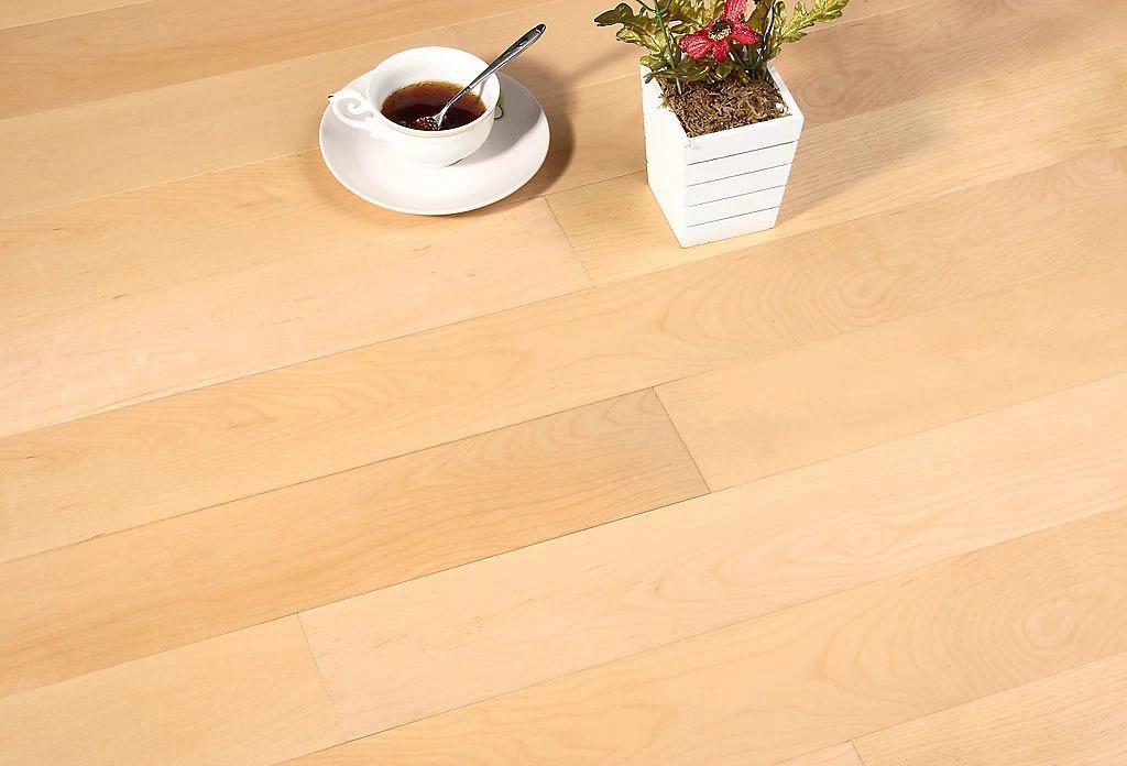 桐城装饰--什么是竹木地板,看看就知道了 !