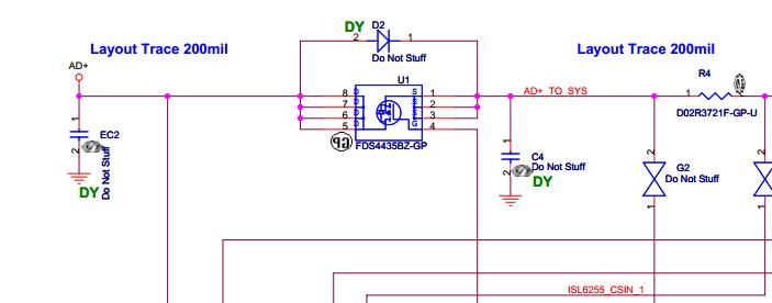 宏碁4620开机电源灯闪烁,进系统慢检修