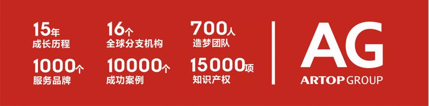上海浪尖工业设计有限公司