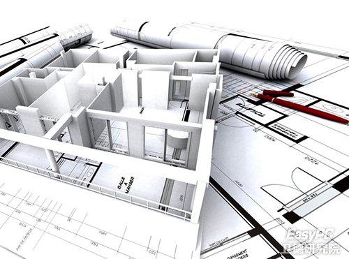 目前钢结构住宅领域,杭萧钢构研发的钢管束组合住宅