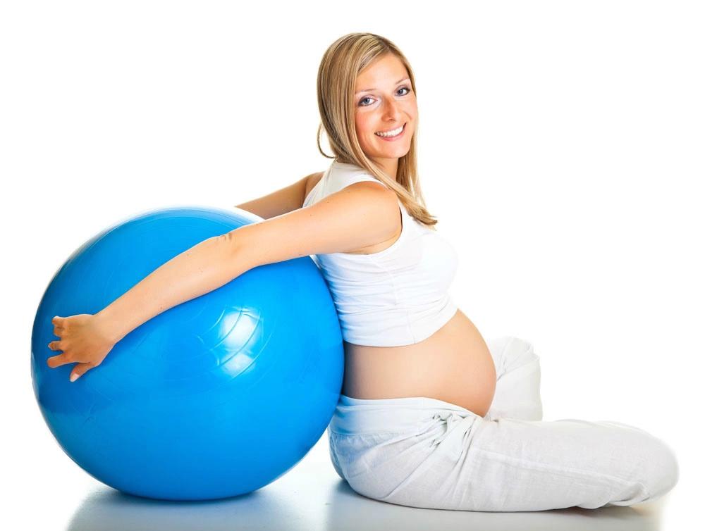 孕妇瑜伽有什么好处及注意事项