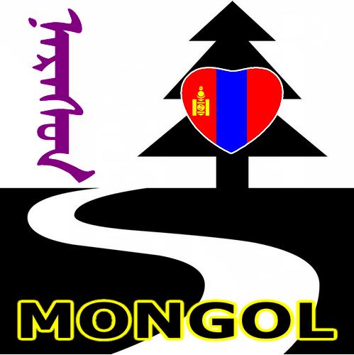 qq微博logo矢量图