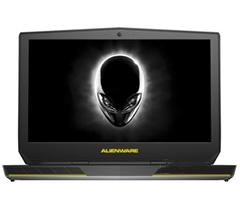 Alienware 13��ALW13ED-3708��
