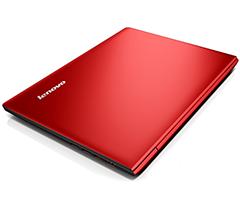 ����IdeaPad 300-15��N3700/4GB/500GB/1G���ԣ�
