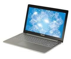��˶ZenBook Pro UX501JW4720��128GB+1TB��