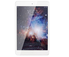ƻ��iPad mini��16GB/WIFI�棩