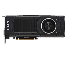 ����GeForce GTX Titan X
