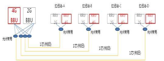电路 电路图 电子 原理图 539_202