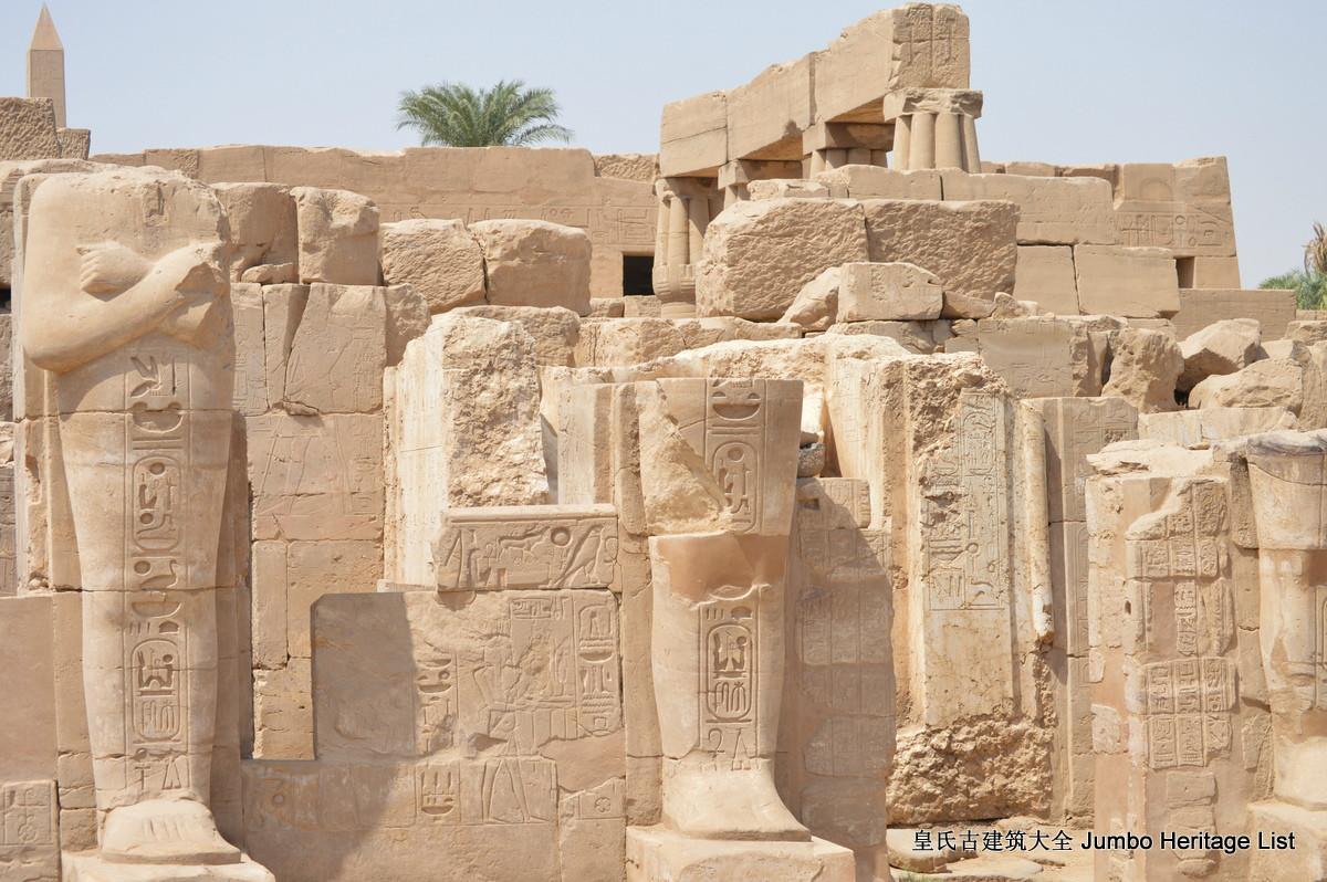 第182回:开罗清真寺宣礼塔,尼罗河恩赐古埃及