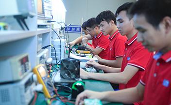 电源适配器研发生产厂家