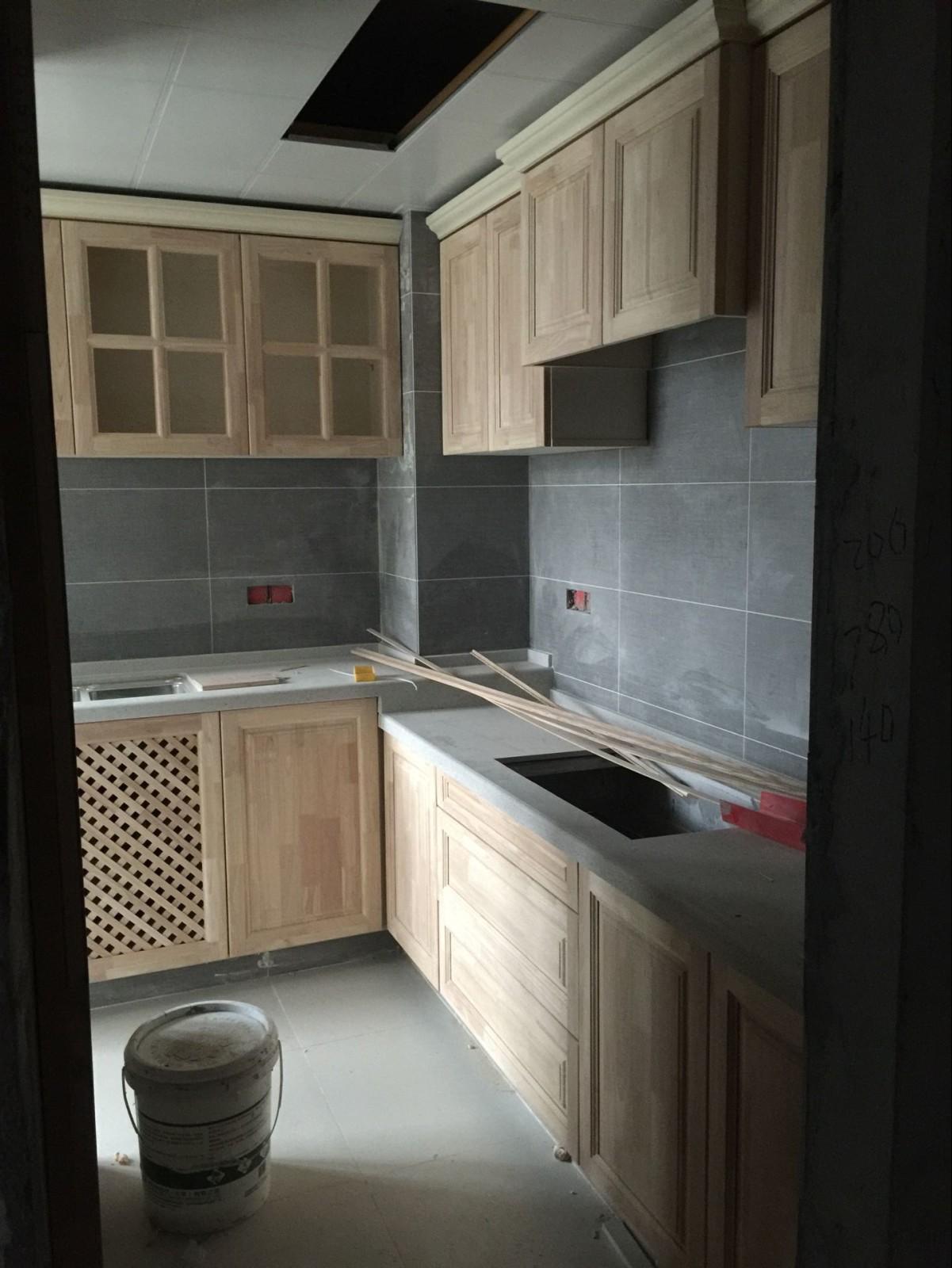 橱柜 厨房 家居 设计 装修 1201_1600 竖版 竖屏