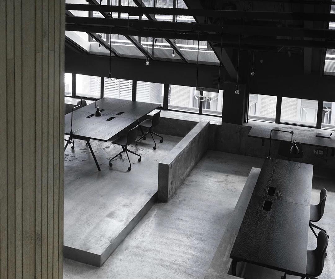 上海时尚办公家具 上海办公家具公司 上海诗敏办公家具