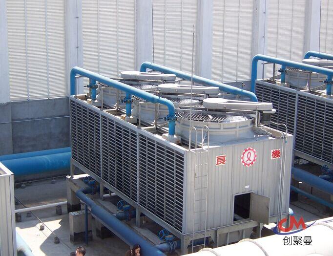一般他们要的电动机都是无风扇无风叶的,后端盖全密封,防护等级都要达到IP55,要不冷却塔的水很容易渗进去,容易影响电动机的工作运行。ABB有专门针对这种行业研发的电动机,风机水泵型专用的。下面这个是我们根据客户的要求提供给客户的图纸,和标准ABB电动机比,少了一个后端盖。常用冷却塔专用ABB电机,后端盖全密封,我们都能做到现货库存。 ABB电机行业应用----冷却塔风机水泵行业 使用设备: