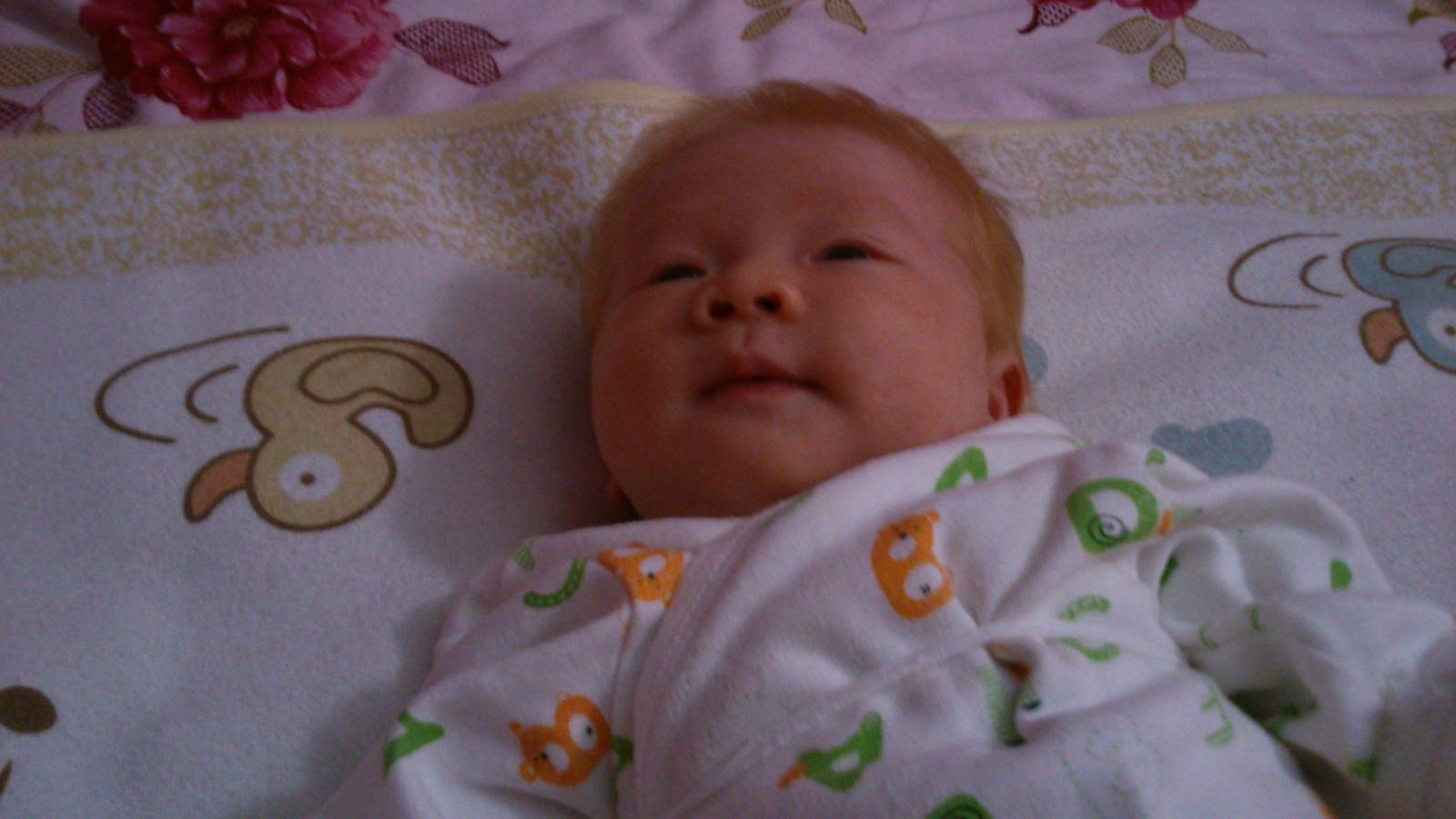宝宝 壁纸 孩子 小孩 婴儿 1600_900