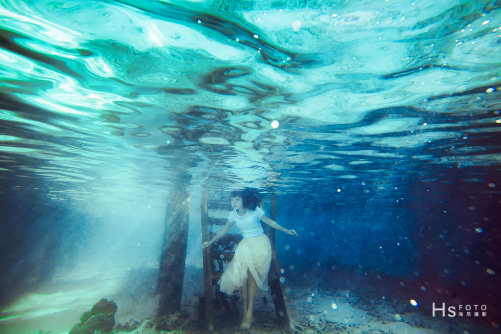 壁纸 海底 海底世界 海洋馆 水族馆 1024_683